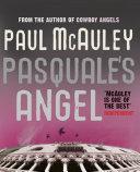Pdf Pasquale's Angel Telecharger