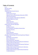 Human Genetics and Genomics Pdf/ePub eBook
