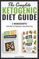 The Complete Ketogenic Diet Guide