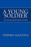Pdf A Young Soldier