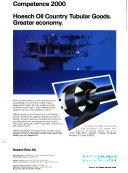 SPE Drilling Engineering
