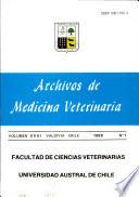 1986 - Vol. 18, No. 1
