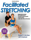 Facilitated Stretching, 4E