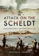 Attack on the Scheldt