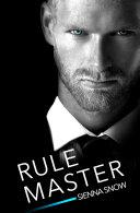 Rule Master Pdf/ePub eBook