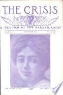 Nov 1912