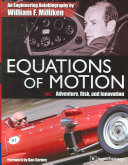 Equations of Motion ebook