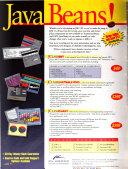 Web Techniques Book