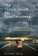 The Girl's Guide To Homelessness ebook