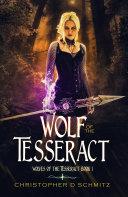 Pdf Wolf of the Tesseract