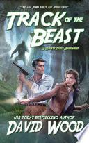 Track of the Beast Book