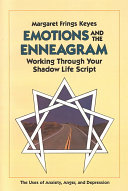 Emotions And The Enneagram