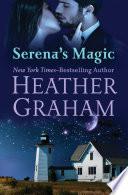 Serena S Magic Book