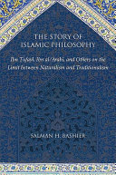 Pdf Story of Islamic Philosophy, The Telecharger