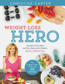Weight-Loss Hero Pdf/ePub eBook