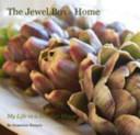 The Jewel Box® Home