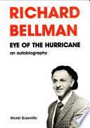 Eye of the Hurricane Book PDF