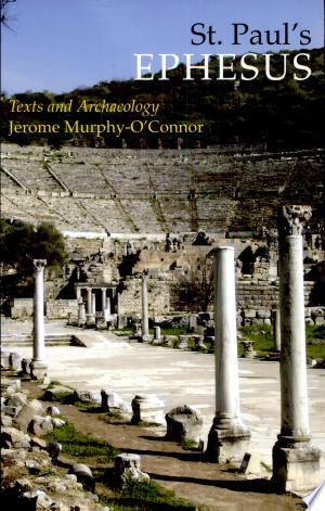 Free Download St. Paul's Ephesus PDF - Writers Club