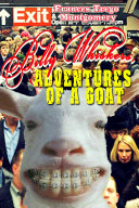 Billy Whiskers' Adventures Pdf