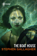 The Boat House Pdf