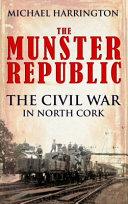 The Munster Republic