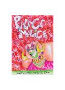 Pdf Palace Malice
