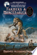 Farmers Mercenaries Book One Of The Genesis Of Oblivion Saga Epub Ed