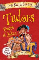 Tudors Facts   Jokes