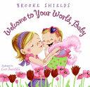 Brooke Shields Books, Brooke Shields poetry book