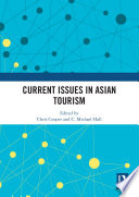 Current Issues in Asian Tourism