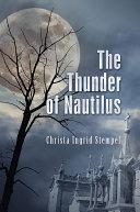 The Thunder of Nautilus