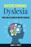 Overcoming Dyslexia Book