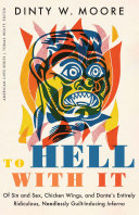 To Hell with It [Pdf/ePub] eBook