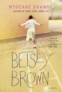 Betsey Brown [Pdf/ePub] eBook