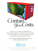 Containerisation International Book PDF