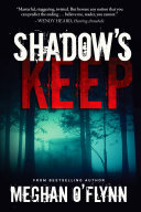 Shadow s Keep