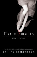 No Humans Involved Pdf/ePub eBook