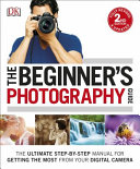 Beginner s Photography Guide Book PDF