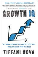 Growth IQ Pdf/ePub eBook