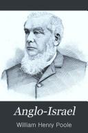 Anglo Israel
