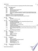Export Administration Bulletin