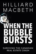 When the Bubble Bursts Pdf/ePub eBook