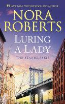 Luring a Lady [Pdf/ePub] eBook