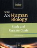 Wjec as Human Biology