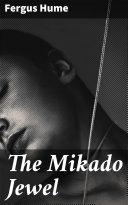The Mikado Jewel Pdf/ePub eBook