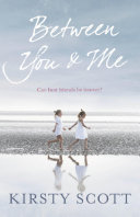 Pdf Between You and Me