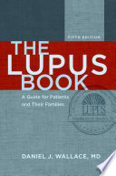 The Lupus Book