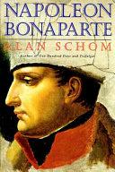 Napoleon Bonaparte Book PDF