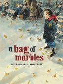 A Bag of Marbles Pdf/ePub eBook