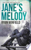 Jane s Melody